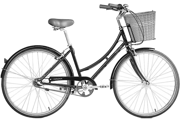 bicicleta-26-feminina-verona PB.png