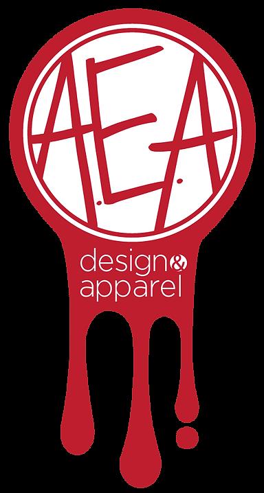 AEA-Design&Apparel-Ink-Drip.png