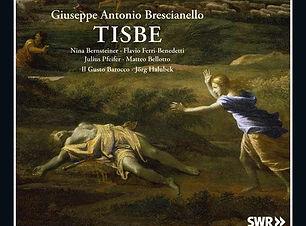 Nina-Bernsteiner-Diskografie-Tisbe.jpg