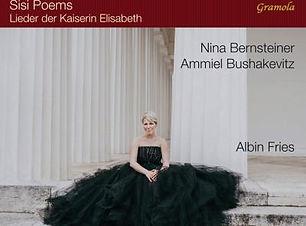 Nina-Bernsteiner-Diskografie-Gramola.jpg