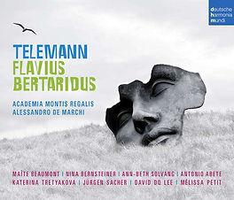 Nina-Bernsteiner-Diskografie-Telemann.jp