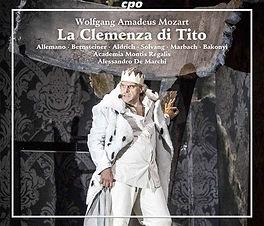 Nina-Bernsteiner-Diskografie-Mozart-La-C