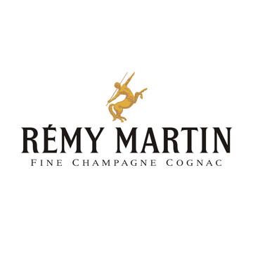 Maison Rémy Martin
