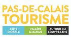 Pas de Calais Tourisme .png