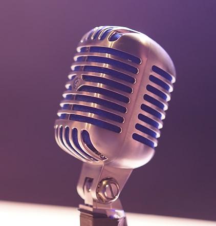 Microphone - Image de Matt Botsford .png