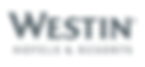 HÔTEL_WESTIN_PARISVENDÔME_-_STARWOOD_GRO