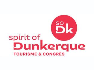 Office de tourisme et des congrès de Dunkerque