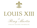 Louis_XIII_Rémy_Martin.png