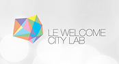 Welcome City Lab.png