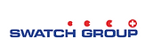 Swatch Group.png