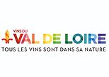 L'oenotourisme en val de Loire.png