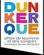 Office de Tourisme Dunkerque .png