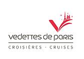 Vedettes de Paris .png