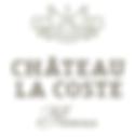 Château LA COSTE 4*.png
