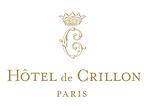 Hôtel_de_Crillon.png