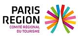 Comité_Régional_du_Tourisme_Paris_.png