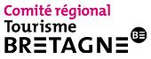 Comité_Régional_du_Tourisme_Bretagne.png
