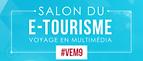 Salon_e-tourisme,_St_Raphaël_.png