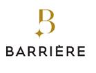 Casino_Barrières_La_Baule.png