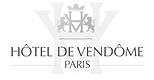 Hôtel de Vendôme.png