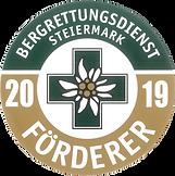 Förderer-2019_Logo.png