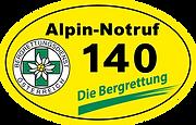 03_Alpin-Notruf_2017_rgb_internet_rund.p