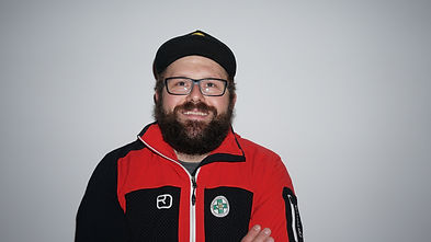Weber Martin