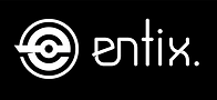 LogosEntix-08.png