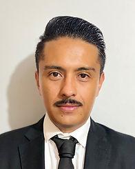 Jorge Alberto de la Cruz Sordia.jpeg