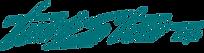 turistar-lujo-logo.png
