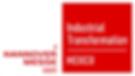 hannover logo  para web_Mesa de trabajo