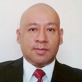 Alfredo Hdz.jpg