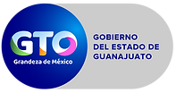GTO_CompromisoCum-01.png