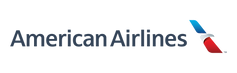 american-airlines-logo-png-transparent.p
