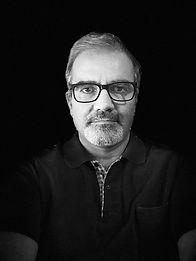 Ing. Cesar Castresana.jpeg