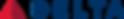 delta-airlines-logo-png-0.png