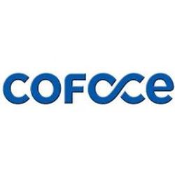 COFOCE.jpg