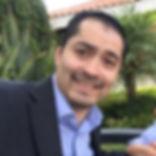 David Enriquez_edited.jpg