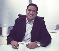 Lic. Daniel Rivera Duran.jpg