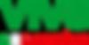 viva-aerobus-logo-374569F0FD-seeklogo.co