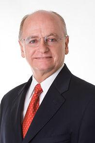 Dr. Zermeño.jpg