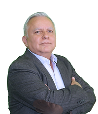Julio Rodriguez Blanco.png