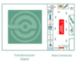 LAYOUT ENTIX2019 actualizado logos-01.jp