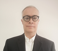 Hugo Navarro.png