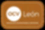 Logotipo OCV para web.png