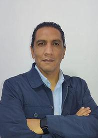 Omar Hernandez.jpeg