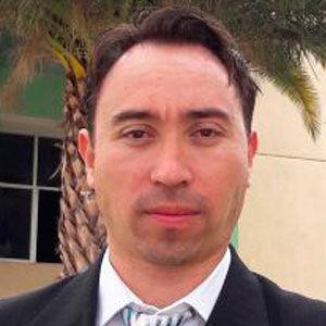Miguel Angel Alvarado CONALOG1.jpg