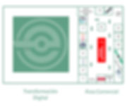 LAYOUT ENTIX2019 actualizado logos-01-01