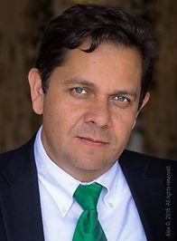 Alejandro Aramburu.jpeg