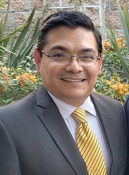 Agustin Gutierrez_edited.jpg